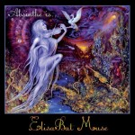 CD ElisaBat MUSE «Absinthe is...» GRR 135