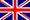 British_flag 1